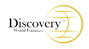 Discovery World Logo