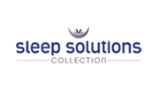 Sleep Solutions Logo